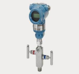 rosemount 3051t pressure transmitter