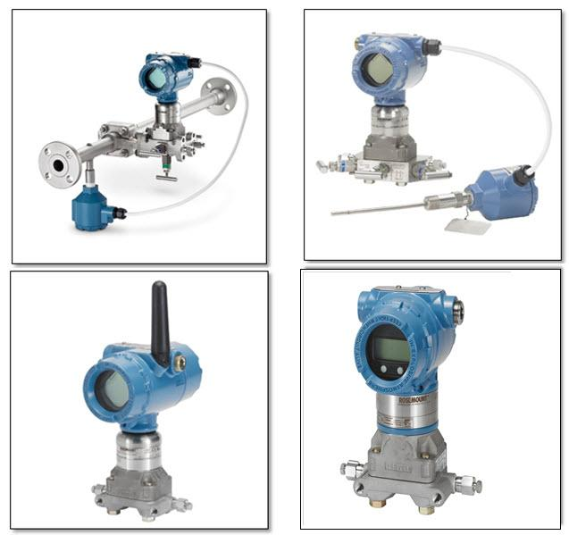 Major Pressure Transmitter Technologies That Made the Device Popular