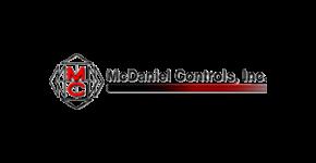 mcdaniel-controls