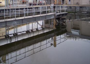 Wastewater & Sewage
