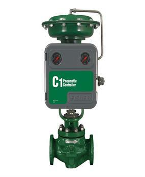 C1 Controller